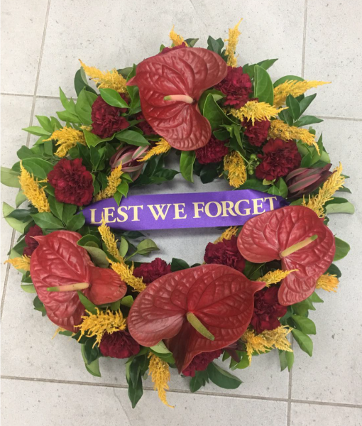 ANZAC-Day-Wreath---Mixed-Seasonal-Blooms