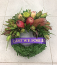 ANZAC-Day-Wreath—Natives