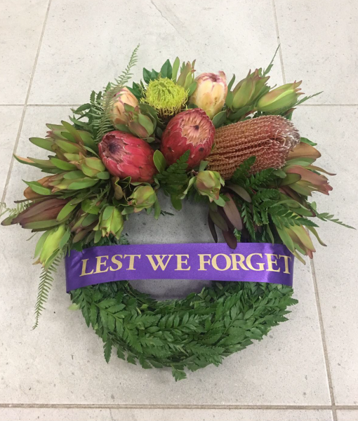 ANZAC-Day-Wreath---Natives