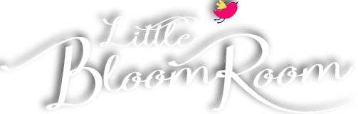 Little Bloom Room