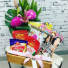 Hospital Get Well Soon Hamper